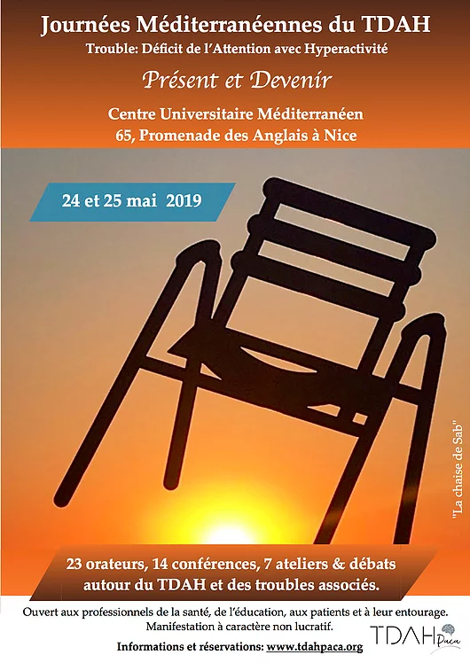 journees-mediteranennes-du-tda-h-au-cum-24-25mai