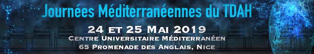 journees-mediteranennes-du-tda:h-24-et-25 mai
