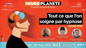 hypnose-neurosciences