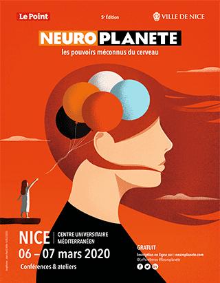 neuroplanete2020