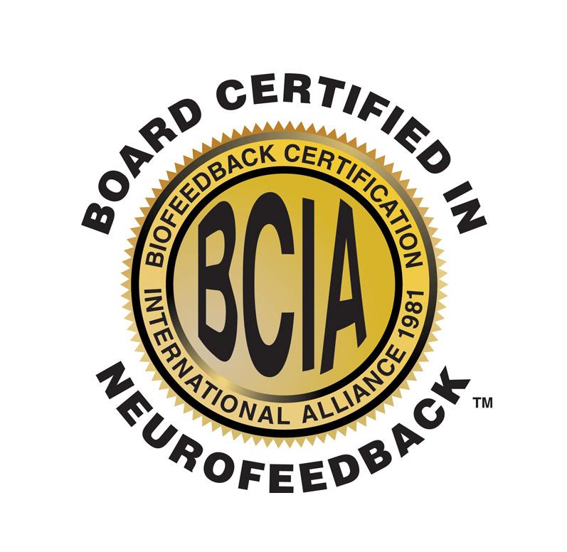 neurofeedback-nice-eleonore-czarik-biofeedback