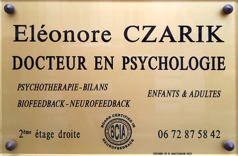 docteur-en-psychologie-nice